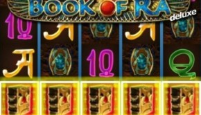 sunmaker online casino book of ra for free